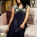 Raiha Hussain Professional Have on Gallery 2014-15 for Girls (4)