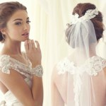 Top Lovely Wedding Party Suits  Anna Campbell Collection (2)