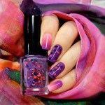 Amazing nail art Collection 2014-15 5