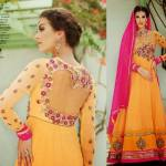 Bismi Boutique - Ethnic Indian Collections 9
