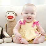 Cute Baby Pics Collection 2014-15 1