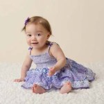Cute Baby Pics Collection 2014-15 5
