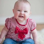 Cute Baby Pics Collection 2014-15 6