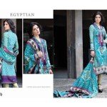 Egyptian Cotton Exclusive Collection 2014-15 By Shariq Textiles 3