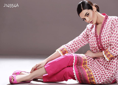 Khaadi Winter Fall Collection 2014-15 3