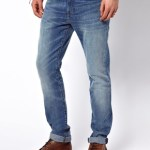 Levi's Strauss  Amazing Jeans Concepts Variety 2014 For Gents (4)