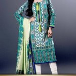 Mausummery Cambric Choice 2014 For Ladies (5)