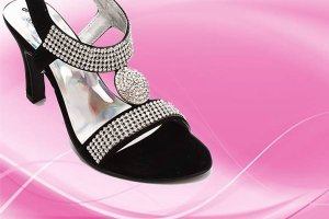 Regal Shoes Next Season Shoes Variety 2014 For Women (2)