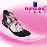 Regal Shoes Next Season Shoes Variety 2014 For Women (3)
