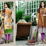 Riwaj Cambric by Shariq Textiles Next Season Variety 2014-15 For Ladies (6)