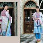 Riwaj Cambric by Shariq Textiles Next Season Variety 2014-15 For Ladies (7)