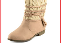 Servis Winter Shoes Gallery 2014 For Females (4)