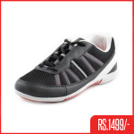 Servis Winter Shoes Gallery 2014 For Females (7)