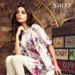 Sheep Next Seasonal Suits 2014 For Young Ladies (1)