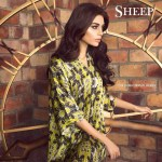 Sheep Next Seasonal Suits 2014 For Young Ladies (3)