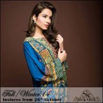 So Kamal Cambric Winter Assortment 2014-15 (5)