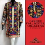 So Kamal Cambric Winter Assortment 2014-15 (6)