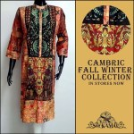 So Kamal Cambric Winter Assortment 2014-15 (7)