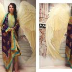 Ayesha Zara Woven Shawl Collection For Ladies (3)