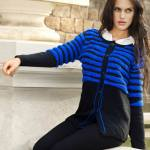 Bonanza Fall Sweater Collection 2014 for Ladies (5)