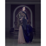 Charabel Karam Night Function Outfits For Females 2015 (1)