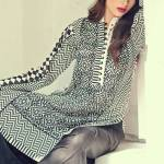 Cynosure Lovely Cold Weather Choices 2015 For Women (3)