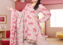 Dawood Winter Fall Dresses Collection 2014-15 22