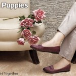 Hush Puppies (Pakistan) Shoes Collection 2014-15 6