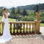 Julie Vino Wedding Clothes Choices 2015 for Ladies (3)