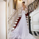 Julie Vino Wedding Clothes Choices 2015 for Ladies (5)