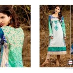 LSM Komal Cold Weather Kurti Selection for Females 2014-2015 (13)