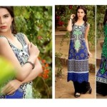 LSM Komal Cold Weather Kurti Selection for Females 2014-2015 (2)