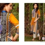 LSM Komal Cold Weather Kurti Selection for Females 2014-2015 (4)