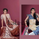 Lovely Women 2014-2015 Cold Selection by Lala Textile (6)