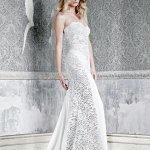 Pallas Couture Fantastic Marriage Gowns 2015 (5)