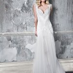 Pallas Couture Fantastic Marriage Gowns 2015 (7)