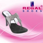 Regal Shoes Ladies Sneakers Selection 2014 For Next Season (4)