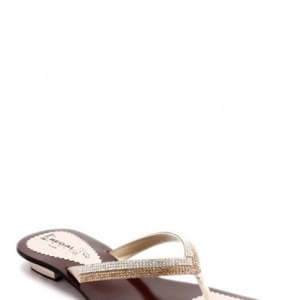 Regal Shoes Ladies Sneakers Selection 2014 For Next Season (5)