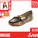 Servis Share a Shoe Collection 2014-15 13