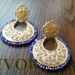 Xevor Jewellery Collection 2014 For Women 9