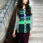 BONANZA - THE WINTER WARMTH COLLECTION 2014-15. 8