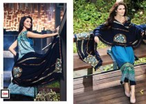 GORGEOUS WINTERY COLLECTION 2014