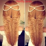 Girls Hairstyles Collection 2014-15 6