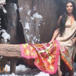 LSM Zunuj Fall Suits 2014-15 For Beautiful Ladies (3)