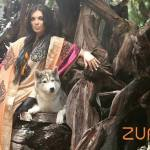 LSM Zunuj Fall Suits 2014-15 For Beautiful Ladies (8)
