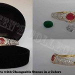 Sheen's Jewellary Collection 2014-15 9