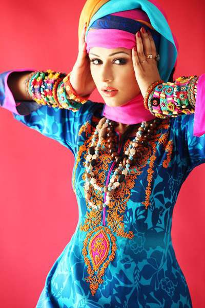 Latest Arrival of Kashish formal fall winter 2016