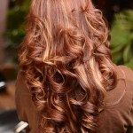 Best Ombre Hair 2015