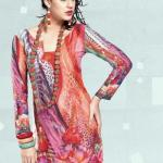 Latest Indian Kurti Designs for Women (2)