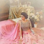 Designer Nargis Hafeez Spring Dresses 2015 For Women